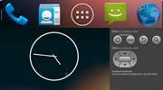 Aplikacje i multimedia