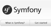 Framework Symfony