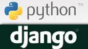 Django, Python