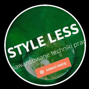 Logo Less