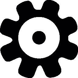 Aplikacje oparte na MEAN Stack
