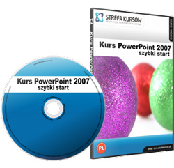 Kurs Power Point 2007
