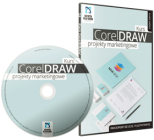 Kurs CorelDRAW - projekty marketingowe