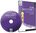 Kurs Bootstrap 3 - responsywne strony