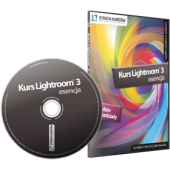 Kurs Adobe Lightroom 3