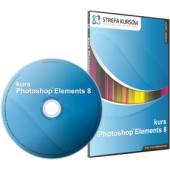 Kurs Adobe Photoshop Elements 8