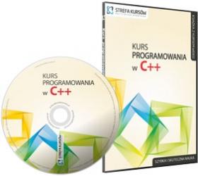 Kurs Programowania w C++