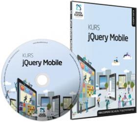 jQuery Mobile Kurs