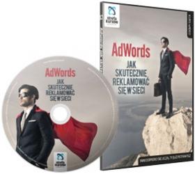Kurs AdWords - reklama