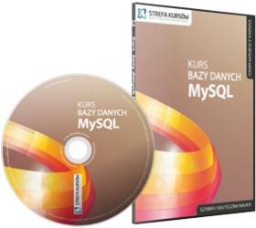Kurs Bazy Danych MySQL