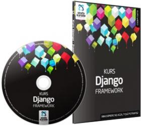 Django Framework Kurs
