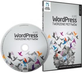 Kurs WordPress - tworzenie motywów