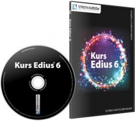 Kurs Edius 6
