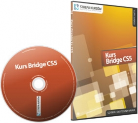 Kurs Adobe Bridge CS5