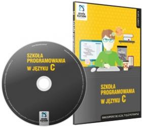 Kurs programwania - język C