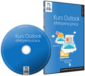 Kurs Outlook: Efektywna praca