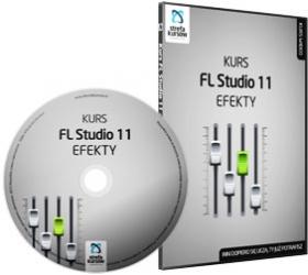 FL Studio 11 - Kurs Efekty