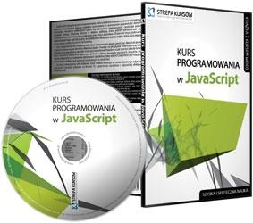 Kurs Programowania w JavaScript