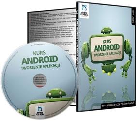 Kurs Android - tworzenie aplikacji