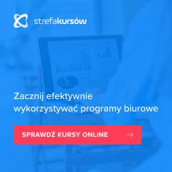 strefakursow.pl elearning szkolenia kursy online
